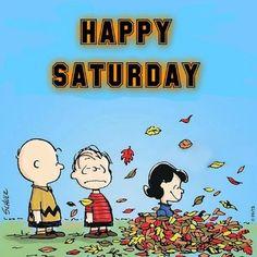 Saturday clipart happy saturday #15