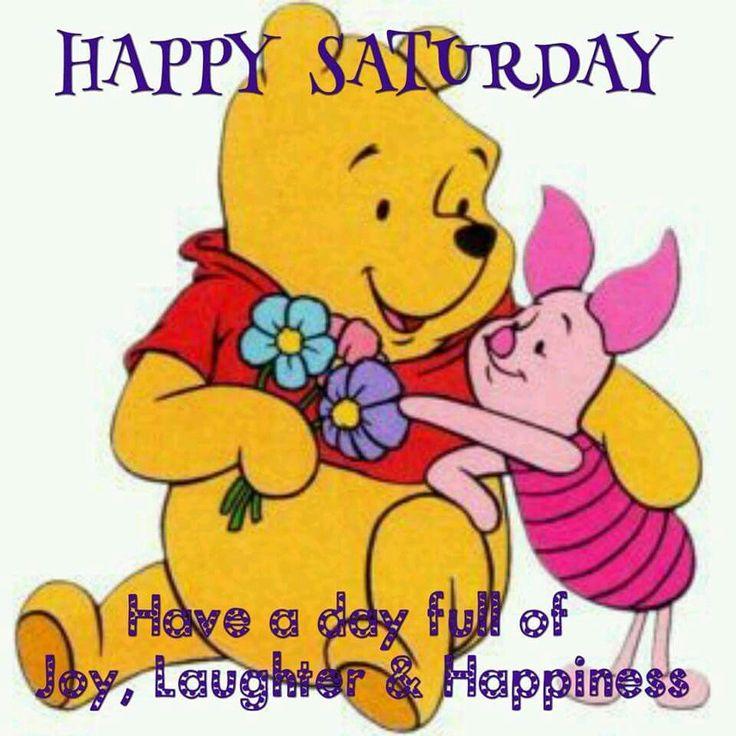 Saturday clipart happy saturday #7