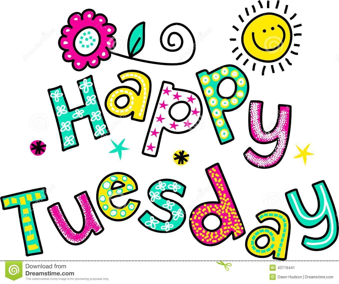 Amonday clipart oh happy Clipart Happy clipart Monday art