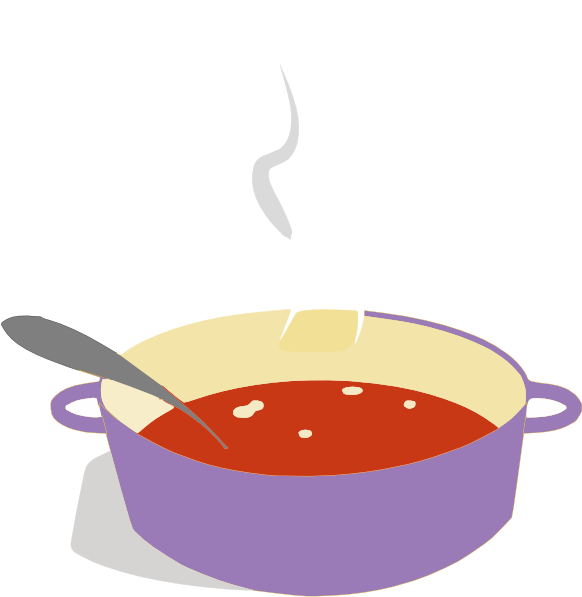 Sauce clipart Com clip Download Clip at