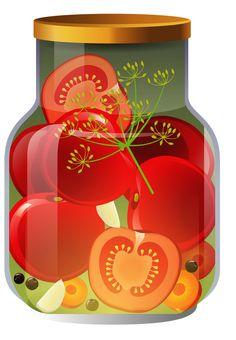 Sauce clipart pantry ETC Tomato Pinterest TOMATO on
