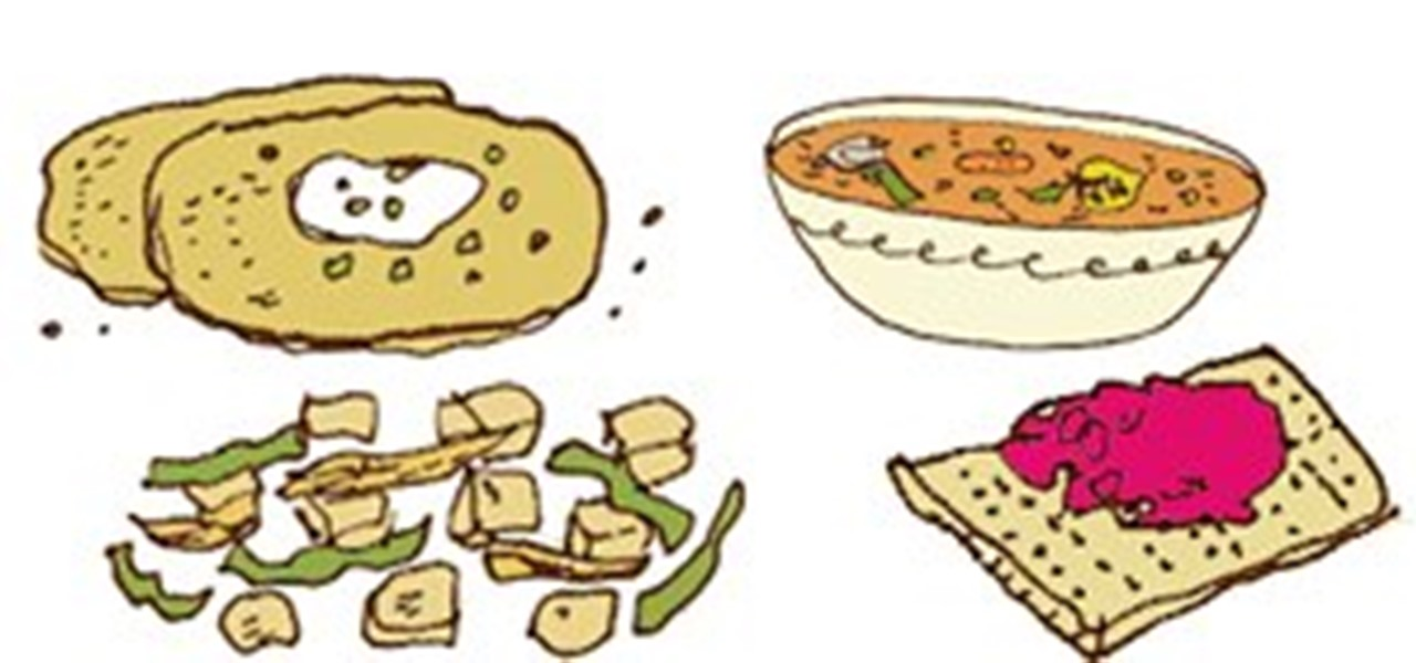 Sauce clipart reuse The Leftovers Reuse Your 13