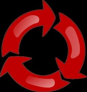 Sauce clipart reuse Clip Clipart Free Reuse Download