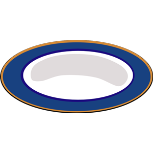 Saucer clipart Images Clipart Free Clipart Clipart