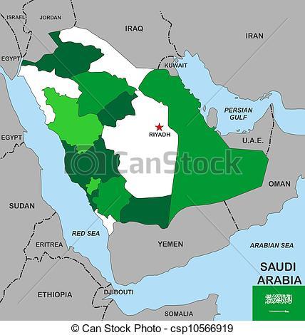Saudi Arabia clipart Arabia saudi saudi size big