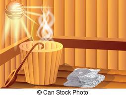 Sauna clipart Sauna Sauna sauna a Sauna