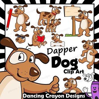 Crayon clipart ten Art 91 Letter with D