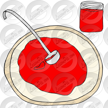 Pizza clipart pizza sauce Great Pizza for Sauce /