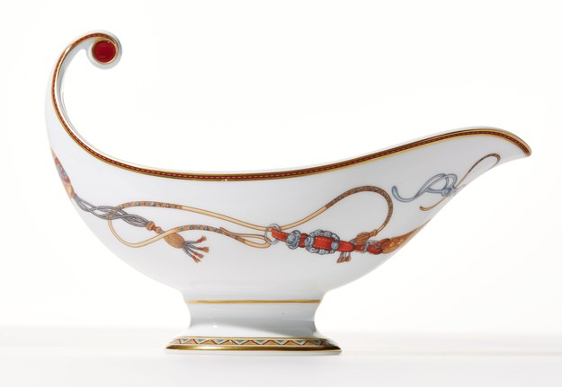 Sause clipart gravy boat For gravy (Literally) Favorite Boats