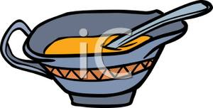 Sause clipart gravy boat Sauce Free Images Panda 20clipart