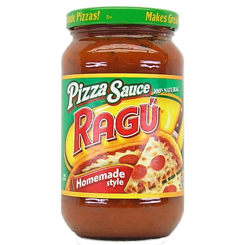 Pizza clipart pizza sauce Jar Italian moon sauces pictures: