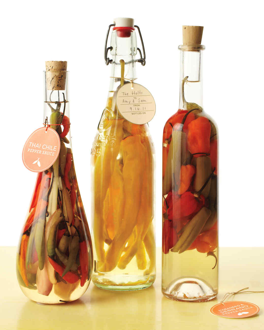Sause clipart reuse Clever Bottles You