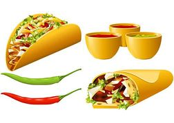 Sause clipart reuse Clip Art and pepper sauce