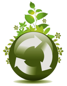 Sause clipart reuse Better have Waste Reduce Solid