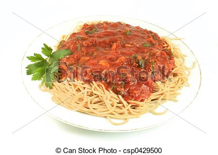 Sause clipart spaghetti dinner Dinner spaghetti Photo Photography