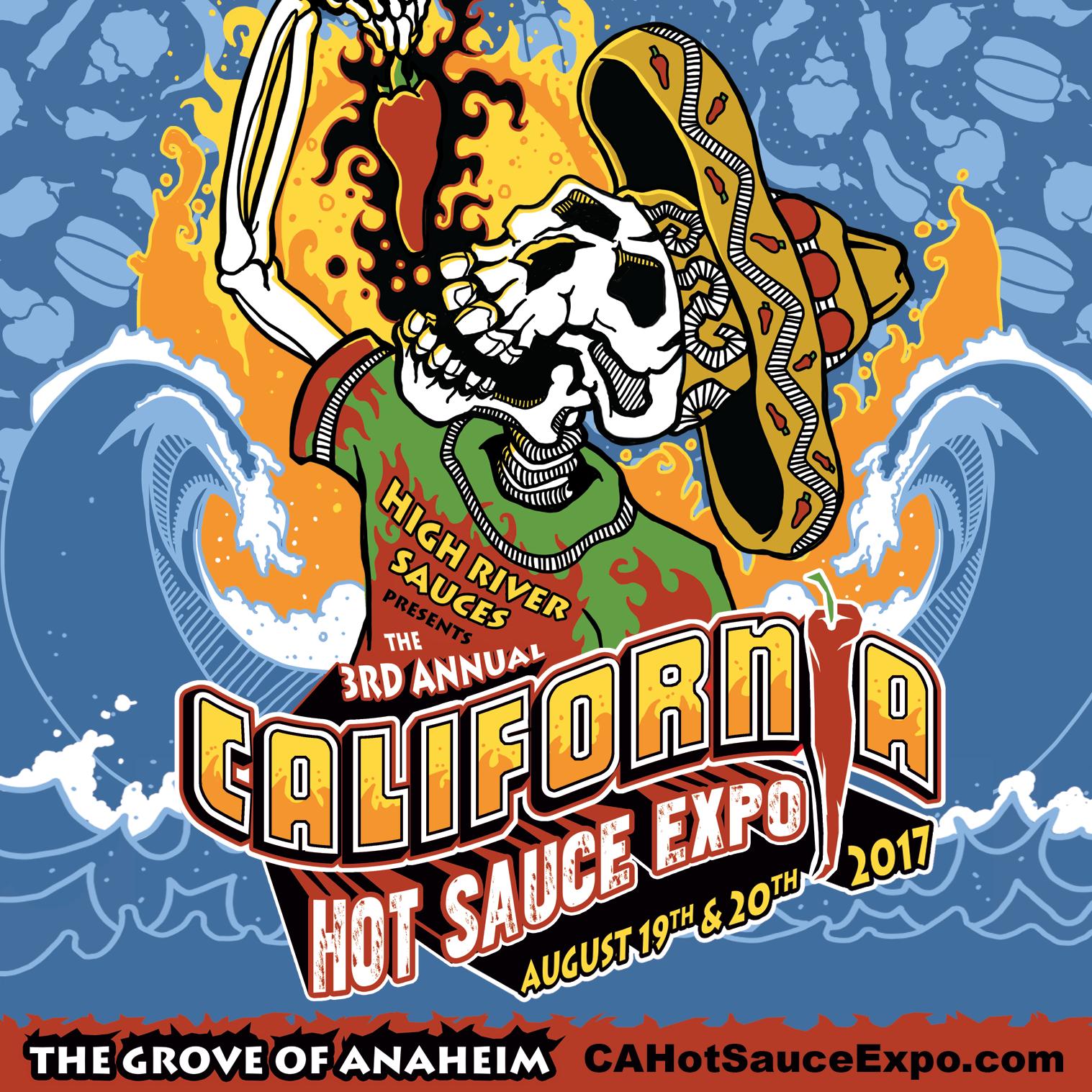 Sauce clipart super hot California Website Official – Scott