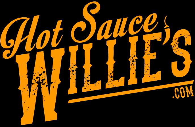 Sauce clipart super hot  Sauce Crow Gemini Willies