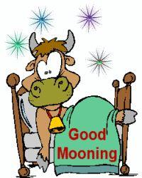 Morning clipart good morning #5