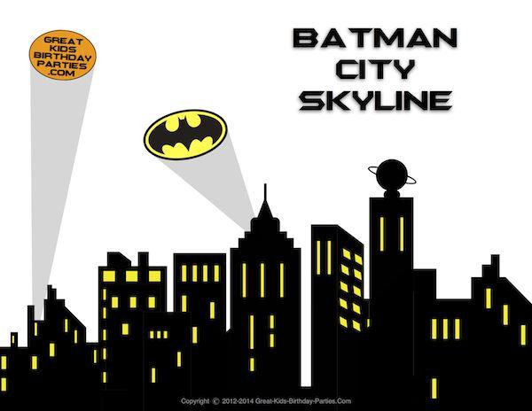 Building clipart comic book Clipart Superhero  oh Pinterest