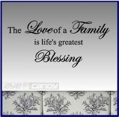 Saying clipart family quotes And PopScreen Bookmarking for Quotes