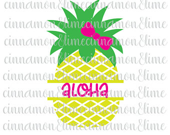 Saying clipart fruit Beach Svg Svg Etsy Svg