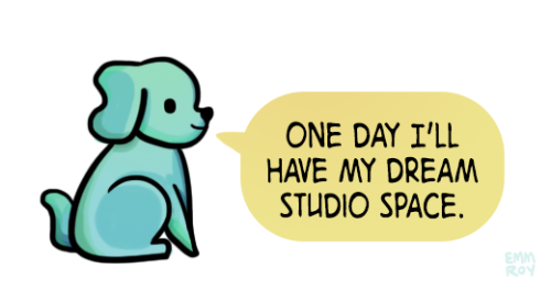 Saying clipart i have a dream #8