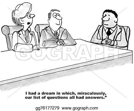 Saying clipart i have a dream Our answers Questions which Clip