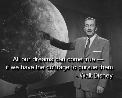 Saying clipart i have a dream #15
