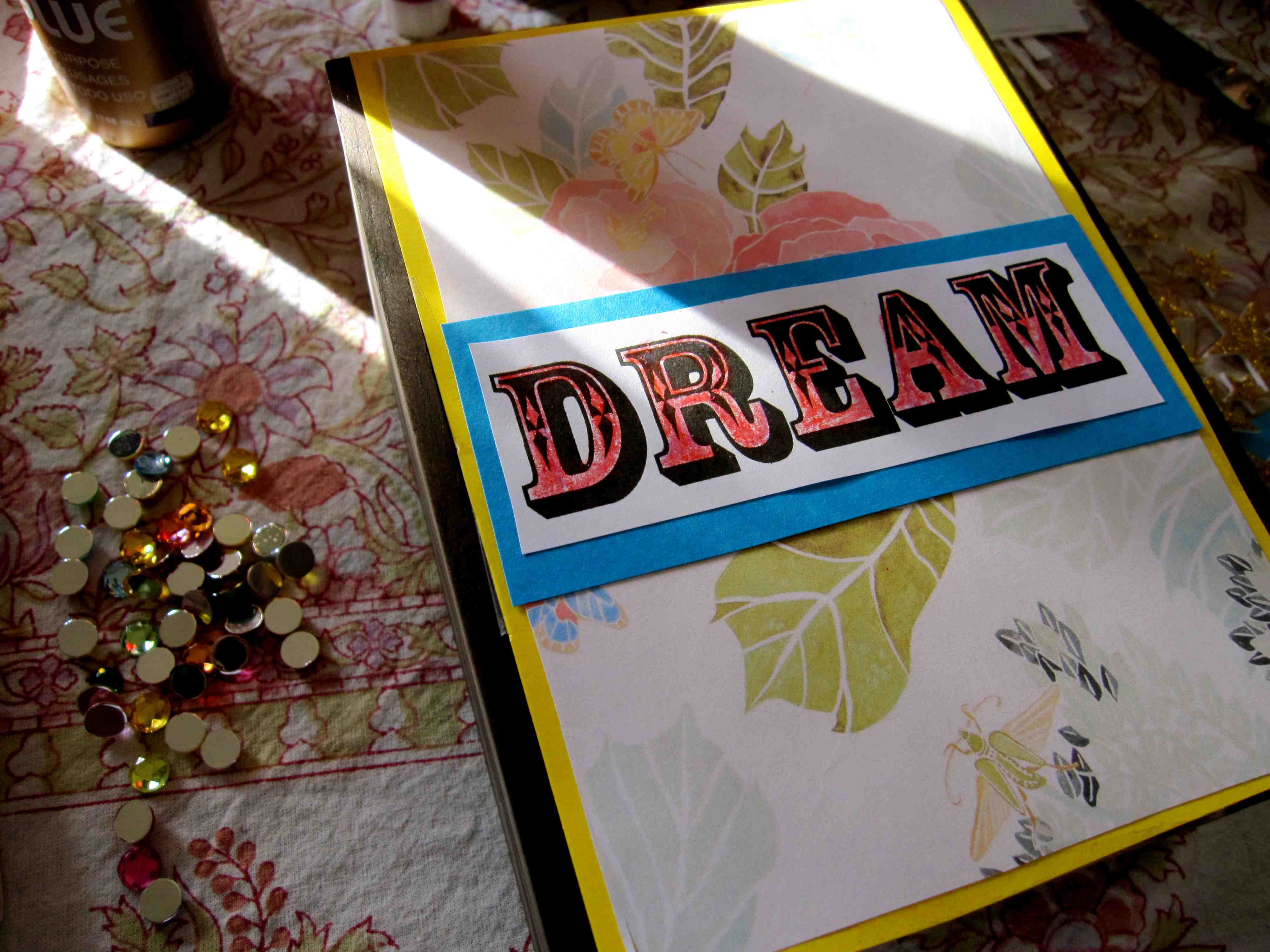 Saying clipart i have a dream Wallpaper Dream Have and variety