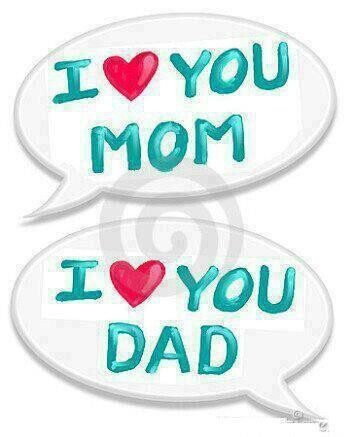 Saying clipart i love my mom On Pinterest I images Love
