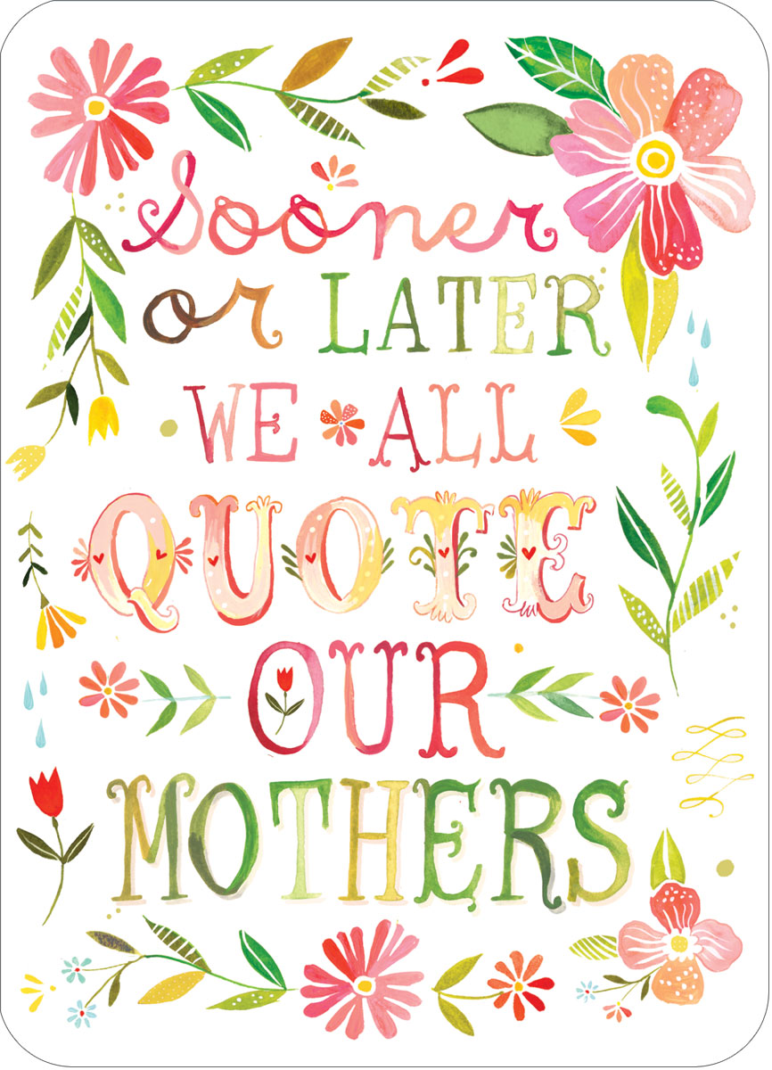 Saying clipart i love my mom Day quotes quotes sayings and