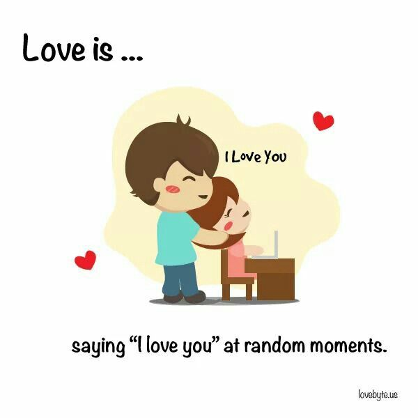 Saying clipart love relationship #3