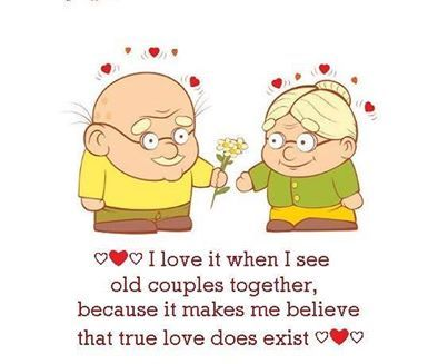 Saying clipart love relationship #4