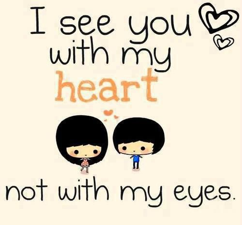 Saying clipart love relationship #7