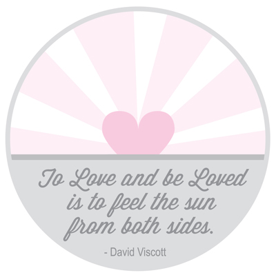 Saying clipart marriage Free stationery Sayings Quotes Love