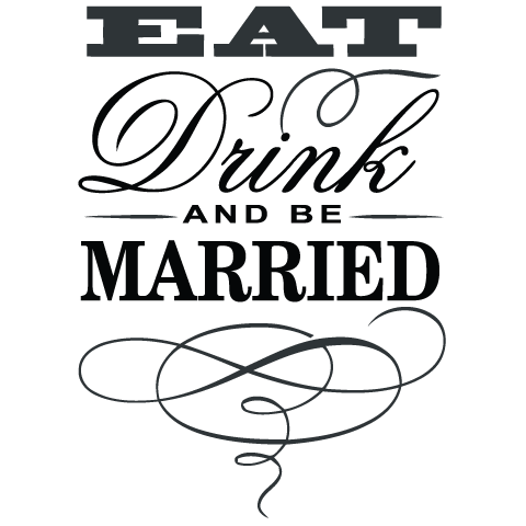 Saying clipart marriage Funny Funny QuotesGram Art Clip