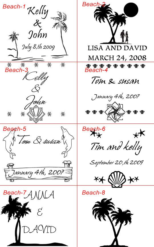 Saying clipart marriage On wedding clip / Beach