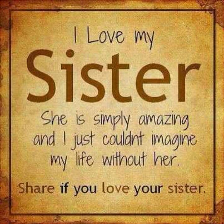 Saying clipart nice sister On clipart Pinterest images 825