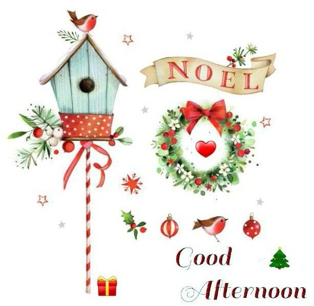 Saying clipart nice sister Xxx❤❤❤ afternoon ***** time nice