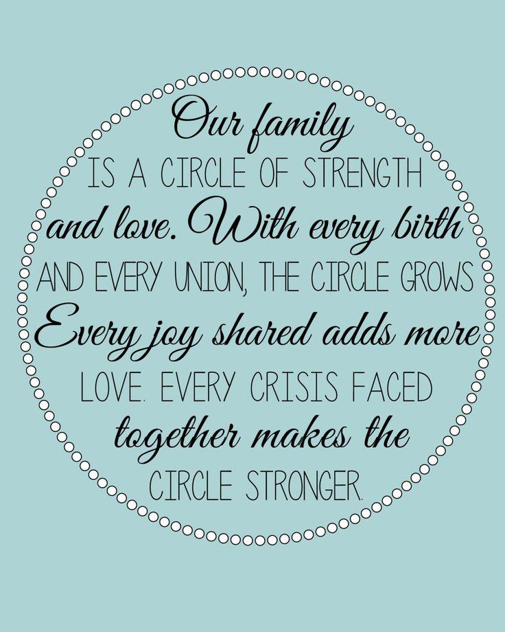 Saying clipart prayer circle #7