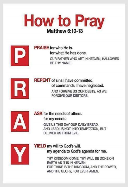Saying clipart prayer circle #12
