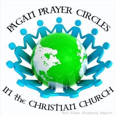 Saying clipart prayer circle #13