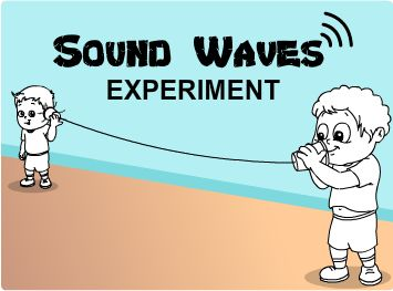 Singer clipart science sound Best Waves on and Video
