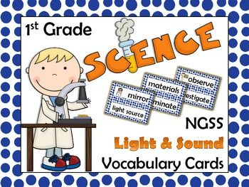 Singer clipart science sound 80 sound on and Science