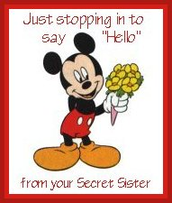 Saying clipart secret sister Cliparts Cliparts Secret Secret WOSIB