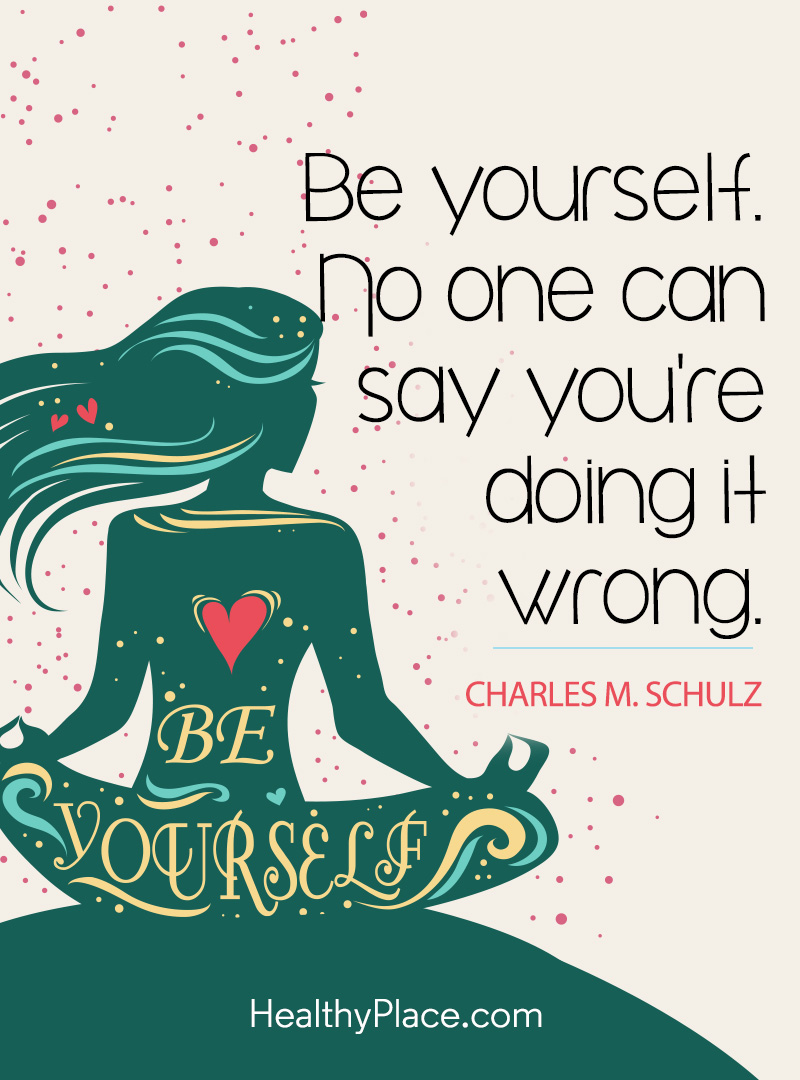 Saying clipart self motivation #4