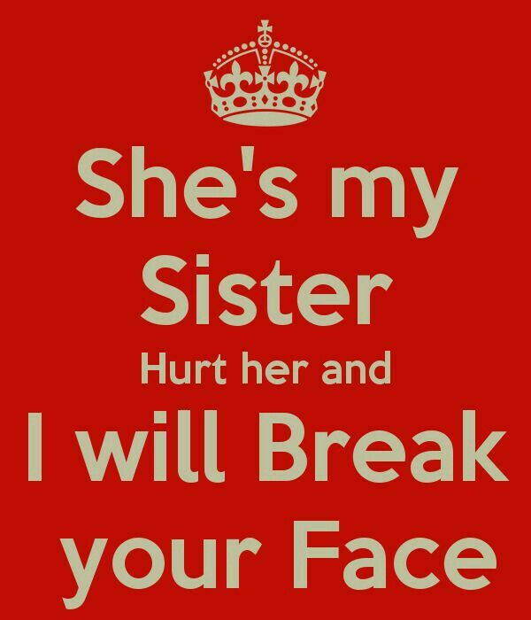 Saying clipart sister brother Sisters 25+ Twin Pin and