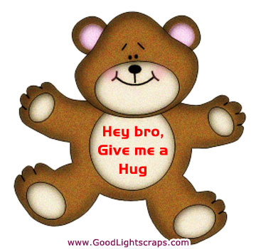 Saying clipart sister brother BROTHER Graphics Quotes MUNOZ Pin