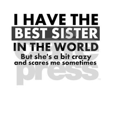 Saying clipart sister brother Http://www com/ Best on quotes