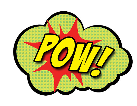 Saying clipart superhero And Superhero superman WikiClipArt words
